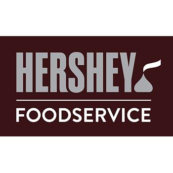 Hershey's Foodservice logo