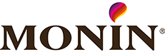 Monin Gourmet Flavorings logo