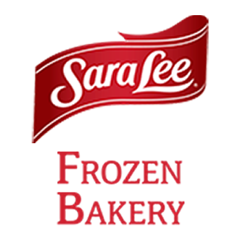 Sara Lee Frozen Bakery logo